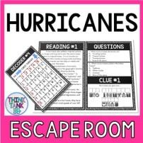 Hurricane ER