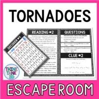 Tornado ER pic
