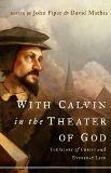 With Calvin in the Theater