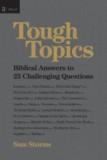 """""""Tough Topics"""""""