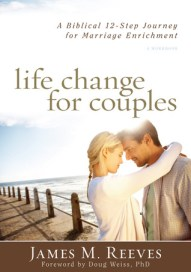 """Life Change for Couples"""