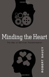 """""""Minding the Heart"""""""