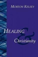 Healing & Christianity