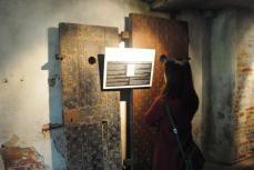 Examples of doors