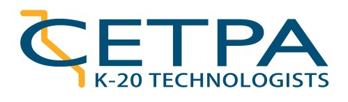 California Education Technology Professionals Association