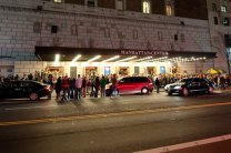 HAMMERSTEIN-BALLROOM_Manhattan-center-Luis_Moro_Productions
