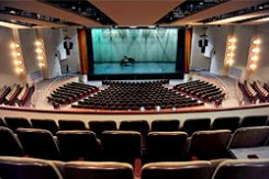 Union-city-new-jersey-park-theatre-luis-moro-productions-shows