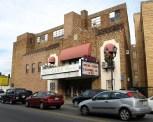 Union-city-new-jersey-park-theatre-luis-moro-productions