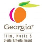 georgia-film-tv-luis-moro-productions
