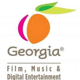 georgia-film-tv-luis-moro-productions