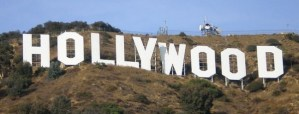 hollywood-film-tv-luis-moro-productions