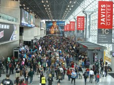 javits-Entrance-hallway-luis-moro-productions