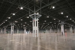 -luis-moro-productions-javits-convention-center