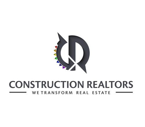 Construction Realtors