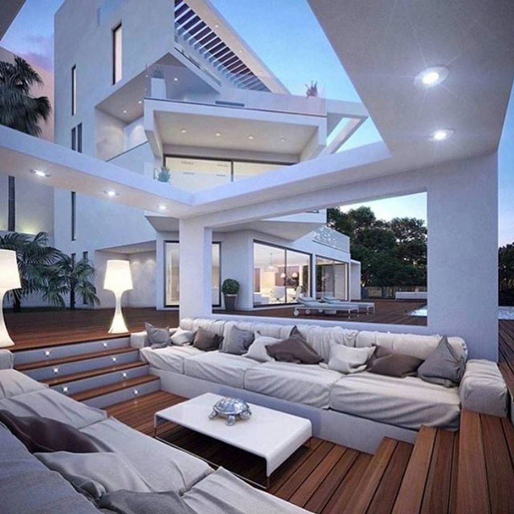 LuxuryLifestyle BillionaireLifesyle Millionaire Rich Motivation WORK Extravagance 53