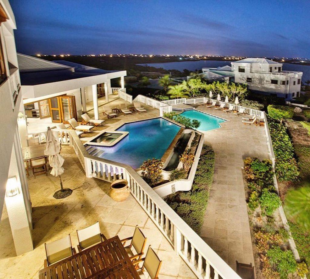 LuxuryLifestyle BillionaireLifesyle Millionaire Rich Motivation WORK Extravagance 79