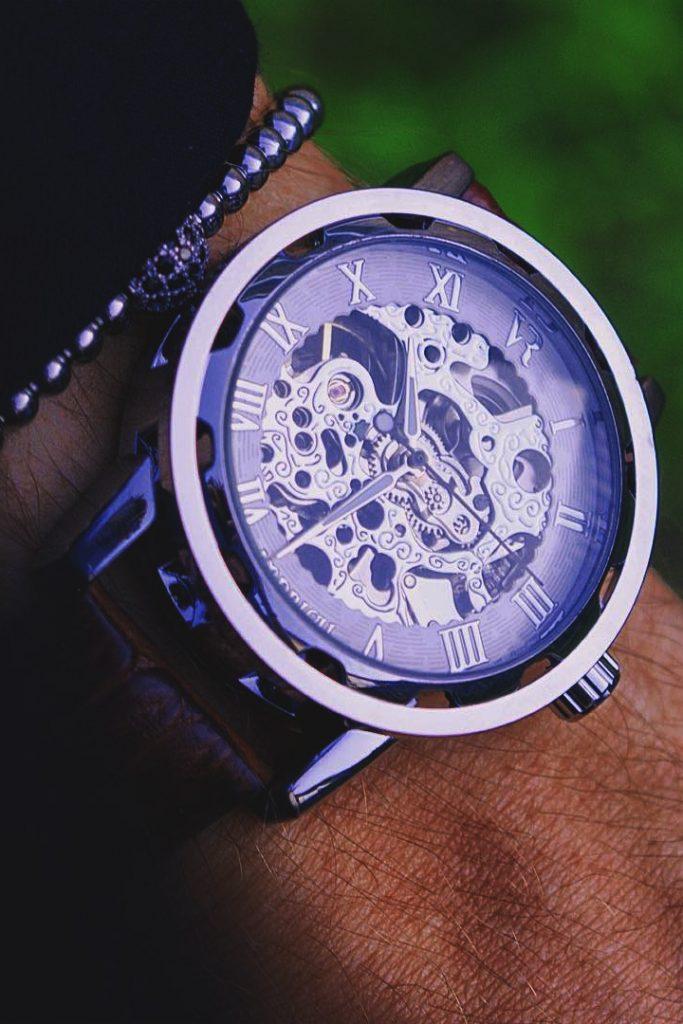 LuxuryLifestyle BillionaireLifesyle Millionaire Rich Motivation WORK HARD 185