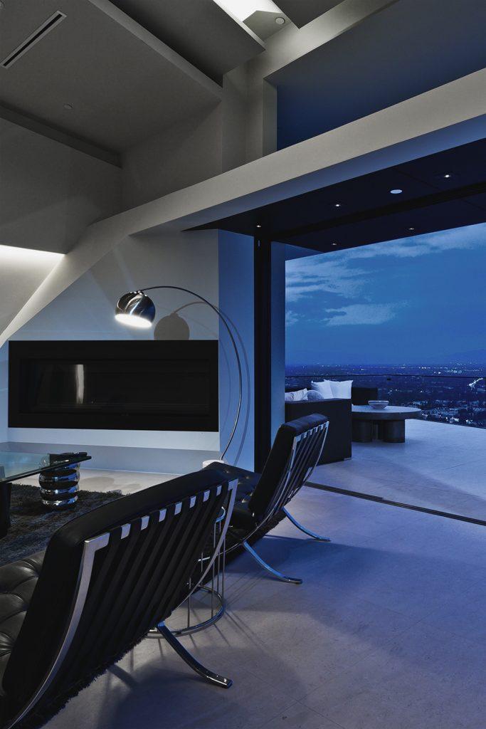 LuxuryLifestyle BillionaireLifesyle Millionaire Rich Motivation WORK HARD 4