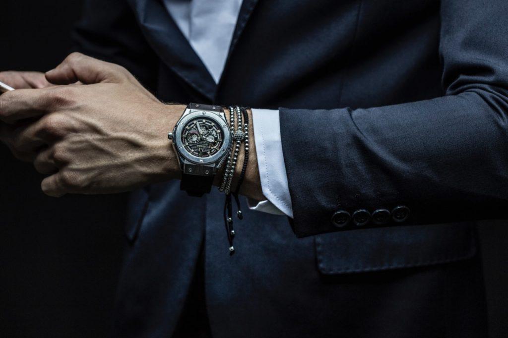 LuxuryLifestyle BillionaireLifesyle Millionaire Rich Motivation WORK HARD 70