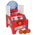 basket_usb