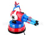 lance_missiles_usb_spiderman