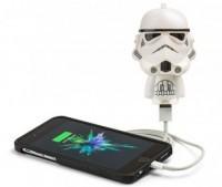 mini_stormtrooper_usb