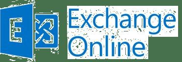 Icono Exchange Online