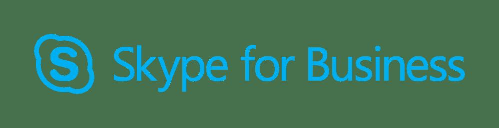 Icono Skype-For-Business-01