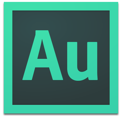 Logo Adobe_Audition