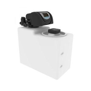 Пом'якшувач води автоматичний Thinkwater Compact