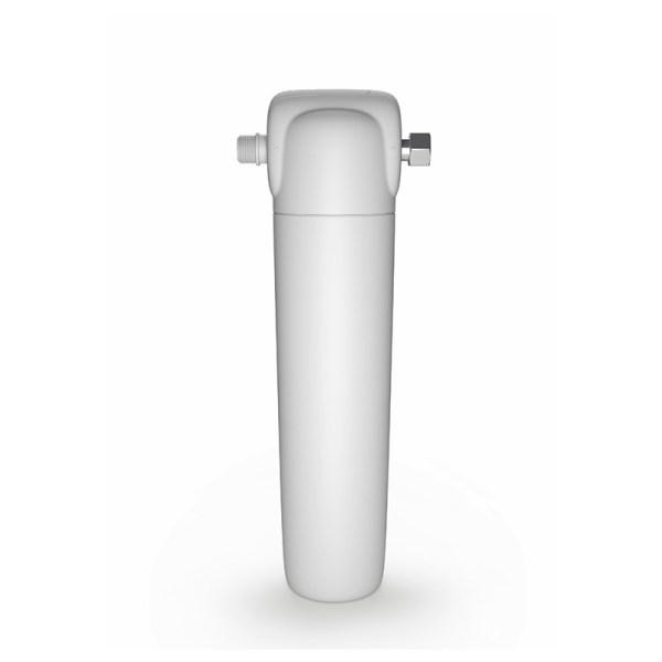 Система мікрофільтрації води Thinkwater Profine UNO