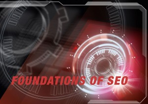 Foundations of SEO