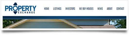Property Exchange