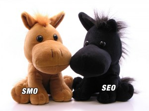 SMO & SEO