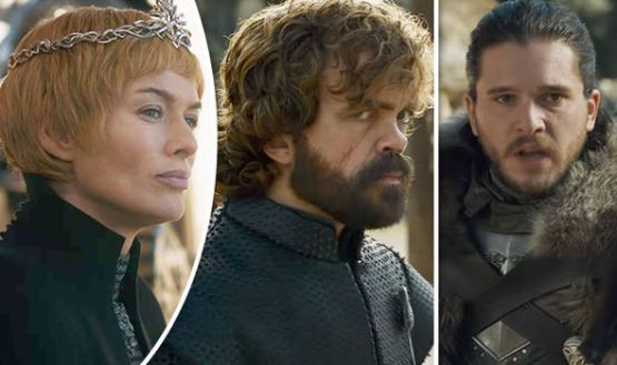 Game-of-Thrones-season-7-episode-7-trailer-843781.jpg
