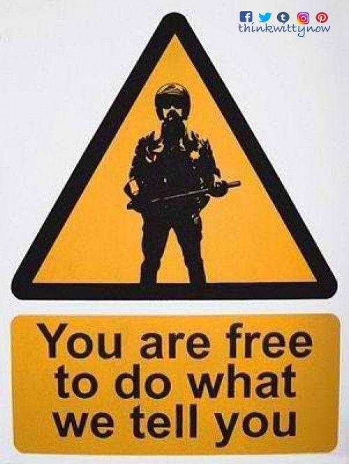 ef05b6103cf847f0f9f61ee114bb6359--funny-warning-signs-funny-signs