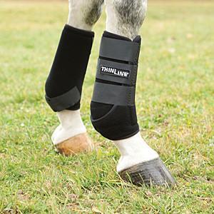 Sports Medicine Boot