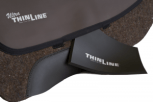Saddle Fitting Solutions