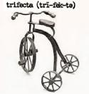 https://thinspiralnotebook.com/category/trifecta/