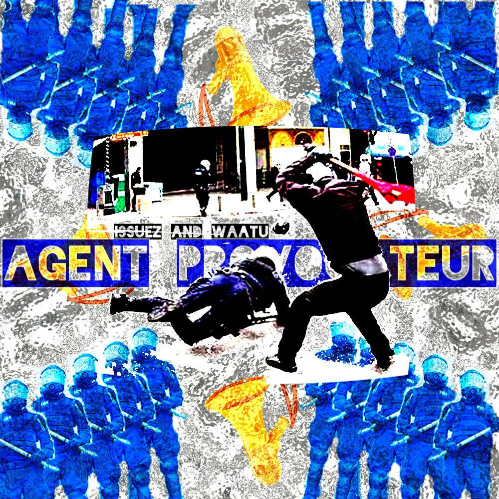 artwork-for-issuez7-album-agent-provocateur