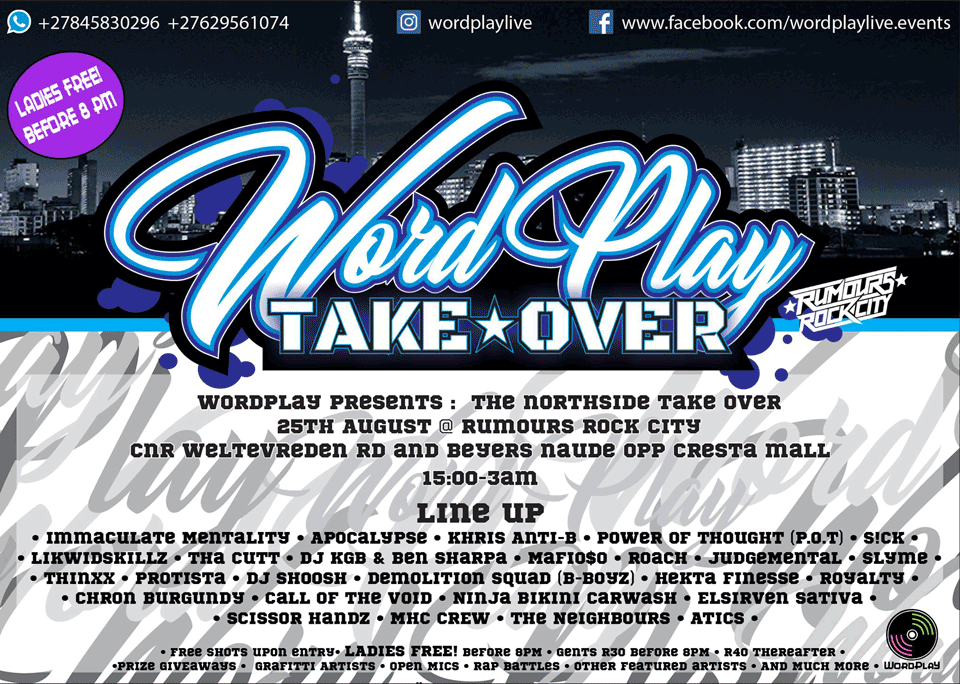 wordplay-takeover-official-flyer