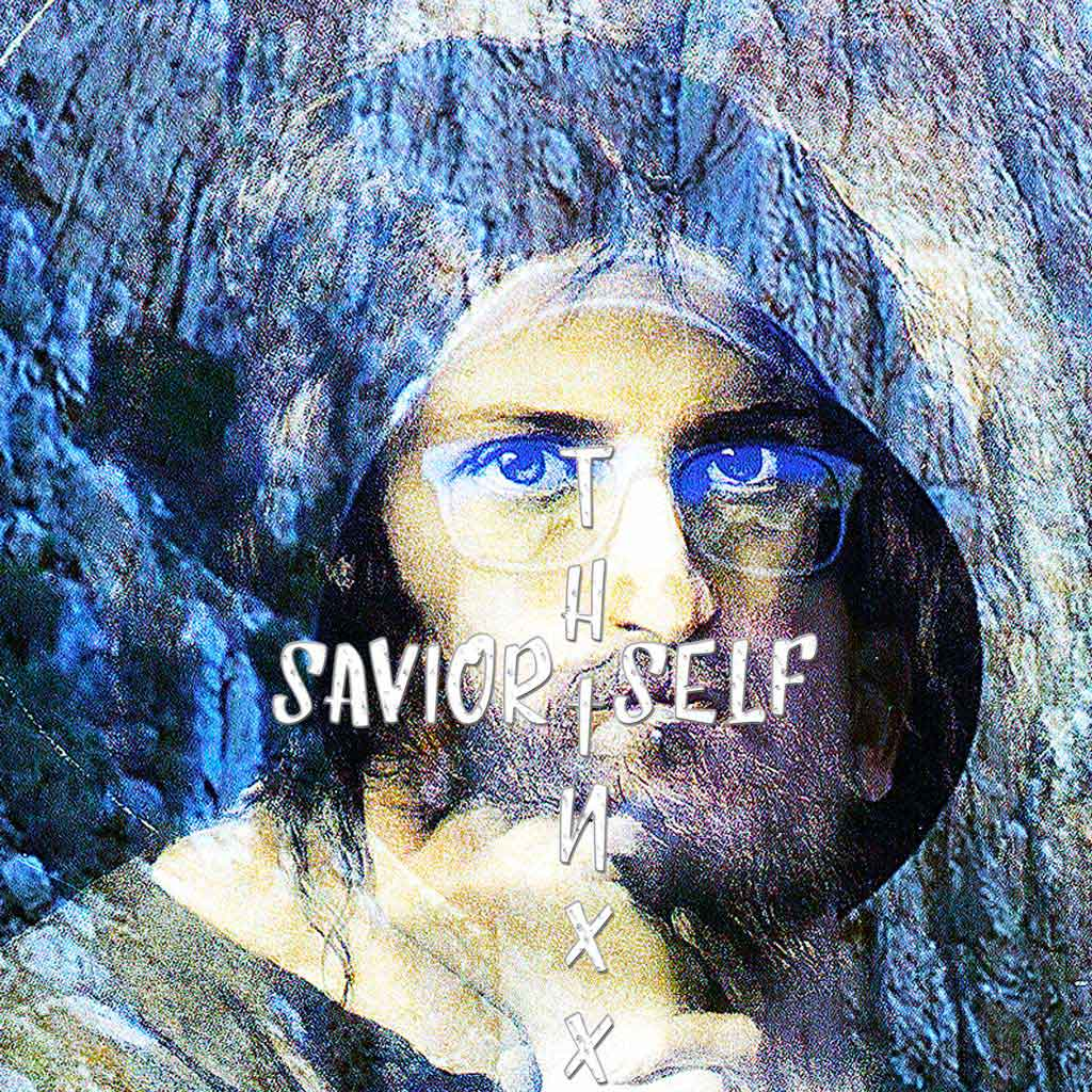savior-self-by-thinxx-album-cover-out-now