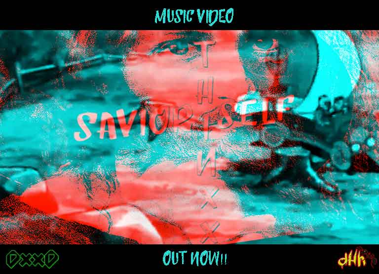 savior-self-music-video-by-thinxx-out-now