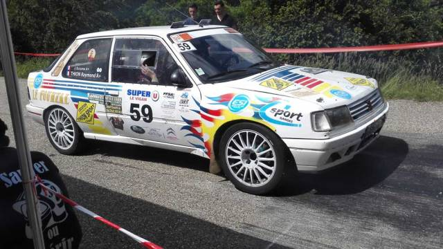 voiture_rallye