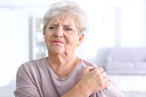 Toronto Russian Seniors Online Dating Site
