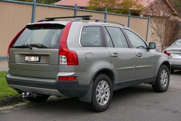 XC90faceliftrear.jpg