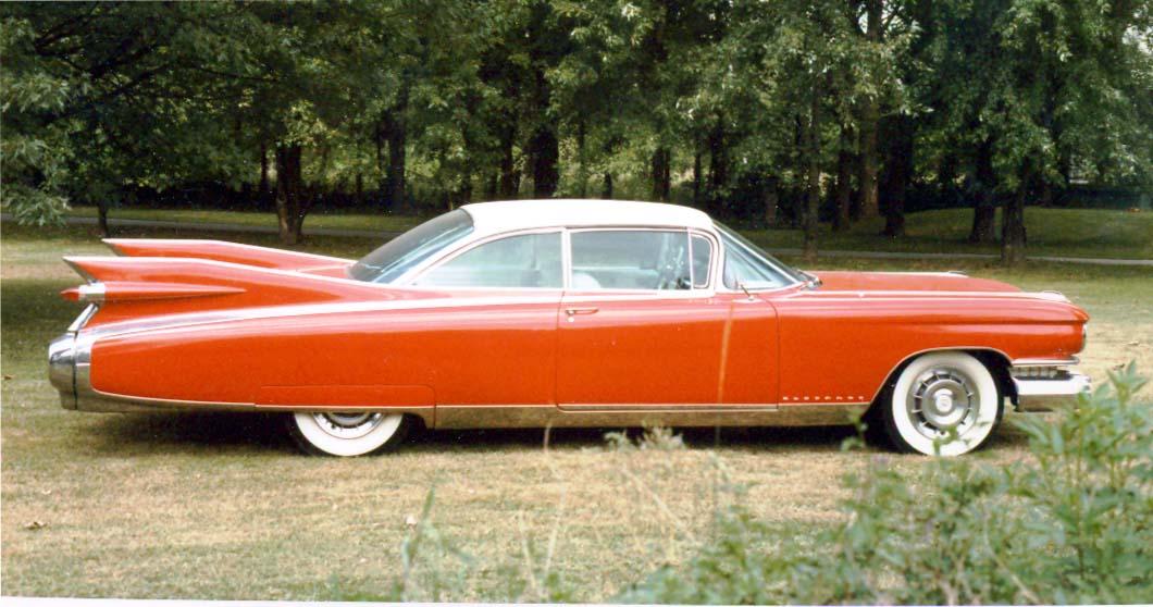 1959 Cadillac Eldorado.JPG