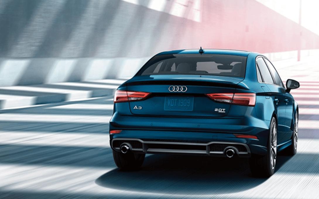 2018-Audi-A3.png