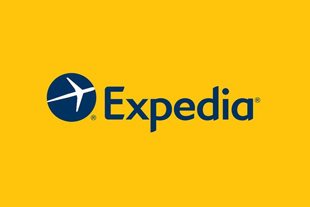 bitcoin cho expedia