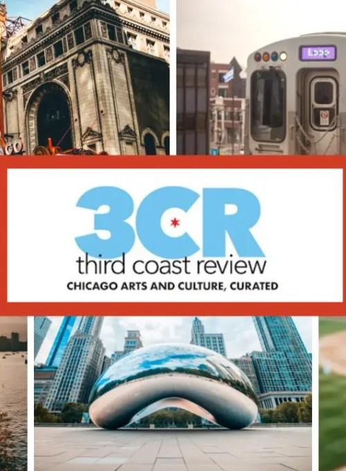 """Qui Tacet Consentire Videtur,"" 2015, Oil and Wax on Belgium Linen, 6' x 4.5'"